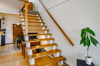 """Photo 13: 407 7151 EDMONDS Street in Burnaby: Highgate Condo for sale in """"Bakerview"""" (Burnaby South)  : MLS®# R2353765"""
