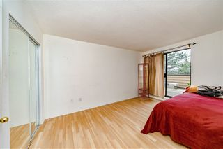 """Photo 17: 407 7151 EDMONDS Street in Burnaby: Highgate Condo for sale in """"Bakerview"""" (Burnaby South)  : MLS®# R2353765"""