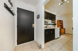 """Photo 2: 407 7151 EDMONDS Street in Burnaby: Highgate Condo for sale in """"Bakerview"""" (Burnaby South)  : MLS®# R2353765"""
