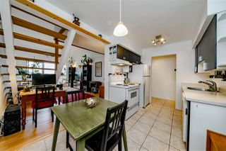"""Photo 8: 407 7151 EDMONDS Street in Burnaby: Highgate Condo for sale in """"Bakerview"""" (Burnaby South)  : MLS®# R2353765"""