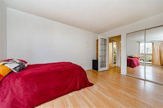 """Photo 16: 407 7151 EDMONDS Street in Burnaby: Highgate Condo for sale in """"Bakerview"""" (Burnaby South)  : MLS®# R2353765"""