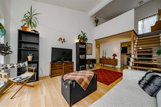 """Photo 4: 407 7151 EDMONDS Street in Burnaby: Highgate Condo for sale in """"Bakerview"""" (Burnaby South)  : MLS®# R2353765"""