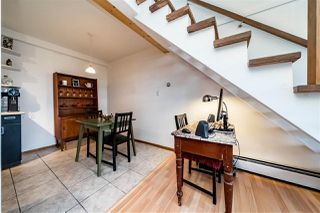"""Photo 7: 407 7151 EDMONDS Street in Burnaby: Highgate Condo for sale in """"Bakerview"""" (Burnaby South)  : MLS®# R2353765"""