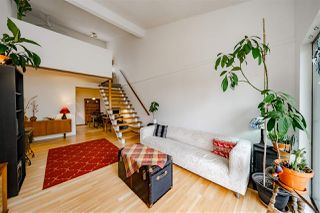 """Photo 6: 407 7151 EDMONDS Street in Burnaby: Highgate Condo for sale in """"Bakerview"""" (Burnaby South)  : MLS®# R2353765"""