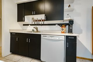 """Photo 10: 407 7151 EDMONDS Street in Burnaby: Highgate Condo for sale in """"Bakerview"""" (Burnaby South)  : MLS®# R2353765"""