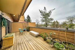 """Photo 18: 407 7151 EDMONDS Street in Burnaby: Highgate Condo for sale in """"Bakerview"""" (Burnaby South)  : MLS®# R2353765"""