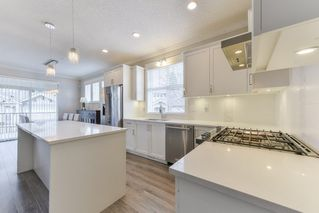 """Photo 11: 22 7138 210 Street in Langley: Willoughby Heights Townhouse for sale in """"Prestwick"""" : MLS®# R2355849"""