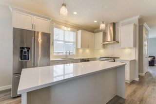 """Photo 9: 22 7138 210 Street in Langley: Willoughby Heights Townhouse for sale in """"Prestwick"""" : MLS®# R2355849"""