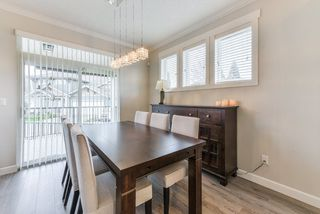 """Photo 8: 22 7138 210 Street in Langley: Willoughby Heights Townhouse for sale in """"Prestwick"""" : MLS®# R2355849"""