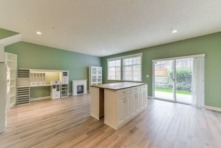 """Photo 17: 22 7138 210 Street in Langley: Willoughby Heights Townhouse for sale in """"Prestwick"""" : MLS®# R2355849"""