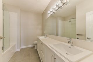 """Photo 15: 22 7138 210 Street in Langley: Willoughby Heights Townhouse for sale in """"Prestwick"""" : MLS®# R2355849"""