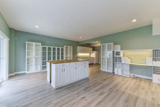 """Photo 18: 22 7138 210 Street in Langley: Willoughby Heights Townhouse for sale in """"Prestwick"""" : MLS®# R2355849"""