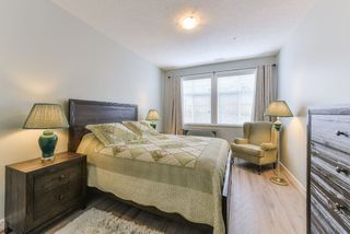 """Photo 20: 22 7138 210 Street in Langley: Willoughby Heights Townhouse for sale in """"Prestwick"""" : MLS®# R2355849"""