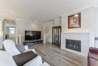 """Photo 7: 22 7138 210 Street in Langley: Willoughby Heights Townhouse for sale in """"Prestwick"""" : MLS®# R2355849"""