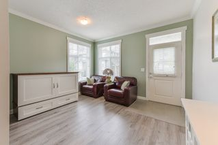 """Photo 13: 22 7138 210 Street in Langley: Willoughby Heights Townhouse for sale in """"Prestwick"""" : MLS®# R2355849"""