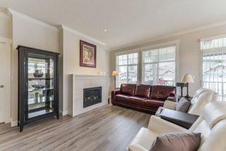 """Photo 6: 22 7138 210 Street in Langley: Willoughby Heights Townhouse for sale in """"Prestwick"""" : MLS®# R2355849"""