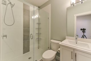 """Photo 19: 22 7138 210 Street in Langley: Willoughby Heights Townhouse for sale in """"Prestwick"""" : MLS®# R2355849"""