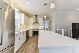 """Photo 10: 22 7138 210 Street in Langley: Willoughby Heights Townhouse for sale in """"Prestwick"""" : MLS®# R2355849"""