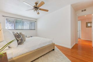 Photo 16: MISSION HILLS Townhome for sale : 3 bedrooms : 3782 DOVE ST in San Diego