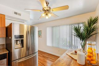 Photo 6: MISSION HILLS Townhome for sale : 3 bedrooms : 3782 DOVE ST in San Diego