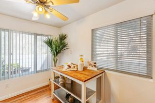 Photo 8: MISSION HILLS Townhome for sale : 3 bedrooms : 3782 DOVE ST in San Diego