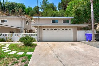Photo 23: MISSION HILLS Townhome for sale : 3 bedrooms : 3782 DOVE ST in San Diego