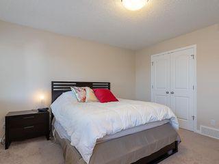 Photo 22: 46 WALDEN Court SE in Calgary: Walden Detached for sale : MLS®# C4238611