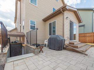 Photo 36: 46 WALDEN Court SE in Calgary: Walden Detached for sale : MLS®# C4238611