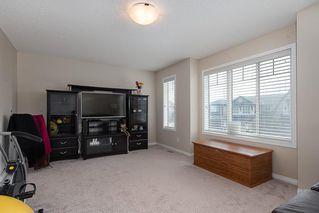 Photo 16: 46 WALDEN Court SE in Calgary: Walden Detached for sale : MLS®# C4238611