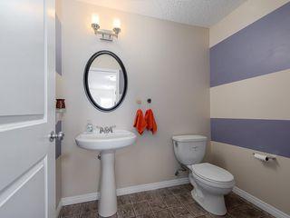 Photo 28: 46 WALDEN Court SE in Calgary: Walden Detached for sale : MLS®# C4238611