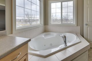 Photo 22: 763 GREEN Wynd in Edmonton: Zone 58 House for sale : MLS®# E4152135