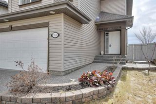 Photo 6: 763 GREEN Wynd in Edmonton: Zone 58 House for sale : MLS®# E4152135
