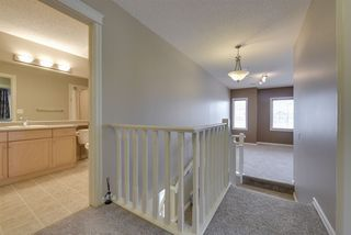Photo 19: 763 GREEN Wynd in Edmonton: Zone 58 House for sale : MLS®# E4152135