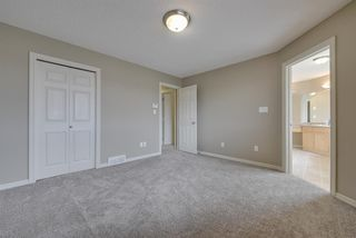 Photo 20: 763 GREEN Wynd in Edmonton: Zone 58 House for sale : MLS®# E4152135