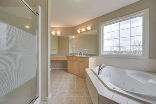 Photo 21: 763 GREEN Wynd in Edmonton: Zone 58 House for sale : MLS®# E4152135