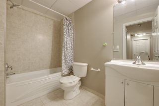Photo 25: 763 GREEN Wynd in Edmonton: Zone 58 House for sale : MLS®# E4152135