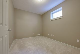 Photo 24: 763 GREEN Wynd in Edmonton: Zone 58 House for sale : MLS®# E4152135