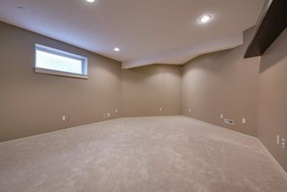 Photo 23: 763 GREEN Wynd in Edmonton: Zone 58 House for sale : MLS®# E4152135