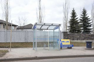 Photo 2: 763 GREEN Wynd in Edmonton: Zone 58 House for sale : MLS®# E4152135