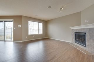 Photo 10: 763 GREEN Wynd in Edmonton: Zone 58 House for sale : MLS®# E4152135