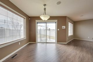 Photo 12: 763 GREEN Wynd in Edmonton: Zone 58 House for sale : MLS®# E4152135