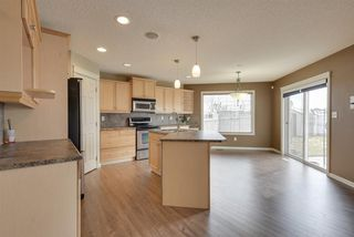Photo 14: 763 GREEN Wynd in Edmonton: Zone 58 House for sale : MLS®# E4152135