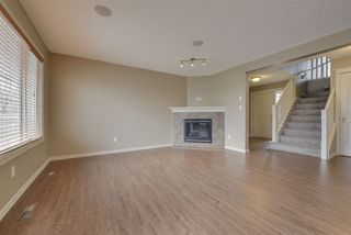 Photo 9: 763 GREEN Wynd in Edmonton: Zone 58 House for sale : MLS®# E4152135