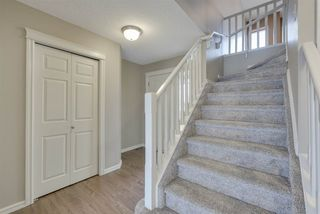 Photo 16: 763 GREEN Wynd in Edmonton: Zone 58 House for sale : MLS®# E4152135