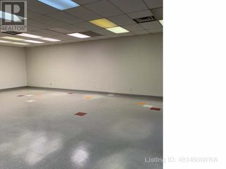 Photo 2: 211 PEMBINA AVE in Hinton: Other for lease : MLS®# AWI49345