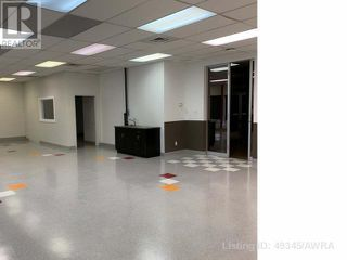 Photo 3: 211 PEMBINA AVE in Hinton: Other for lease : MLS®# AWI49345