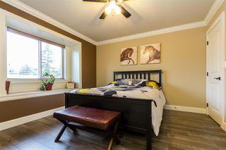 Photo 9: 11664 84 Avenue in Delta: Scottsdale House for sale (N. Delta)  : MLS®# R2361079