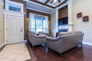 Photo 3: 11664 84 Avenue in Delta: Scottsdale House for sale (N. Delta)  : MLS®# R2361079
