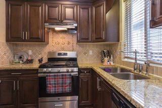 Photo 7: 11664 84 Avenue in Delta: Scottsdale House for sale (N. Delta)  : MLS®# R2361079
