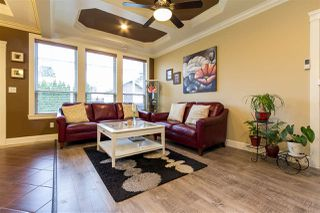 Photo 5: 11664 84 Avenue in Delta: Scottsdale House for sale (N. Delta)  : MLS®# R2361079